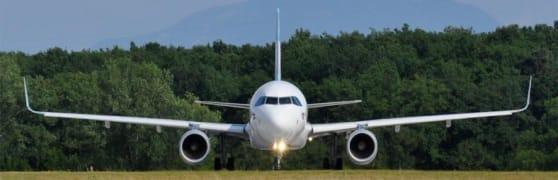 رزرو آنلاین پرواز تهران به مشهد